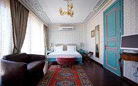 Hotel_Niles_SuperiorDoubleRoom11