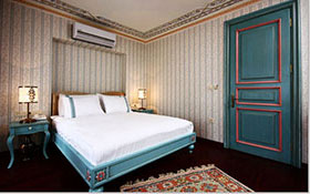 Hotel_Niles_SuperiorDoubleRoom12