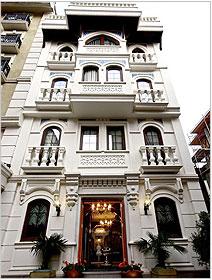 Hotel_Niles_1