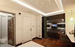 Hotel_Niles_SuperiorDoubleRoom22