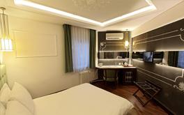 Hotel_Niles_SuperiorDoubleRoom31