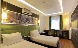 Hotel_Niles_SuperiorDoubleRoom32