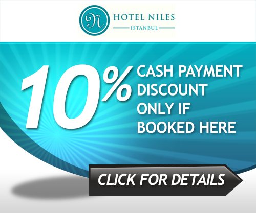 Hotel-Niles-Banner-PopUp